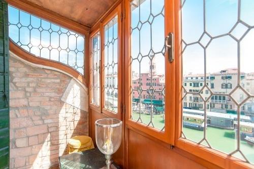 Venezia Rialto - фото 7