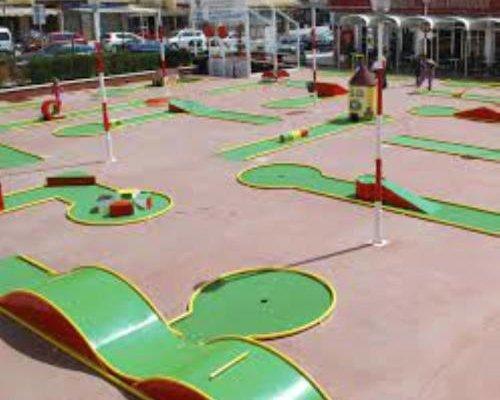 Suite Latina - San Leonardo - фото 5