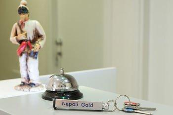 Napoli's Gold - фото 6