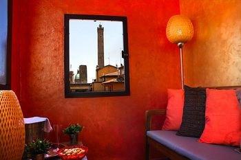 B&B Casa Faccioli - фото 9