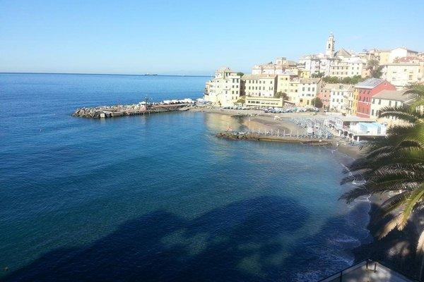 Sopra La Spiaggia - фото 6