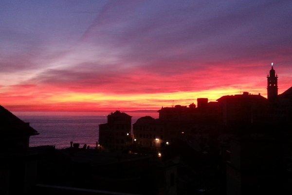 Sopra La Spiaggia - фото 8