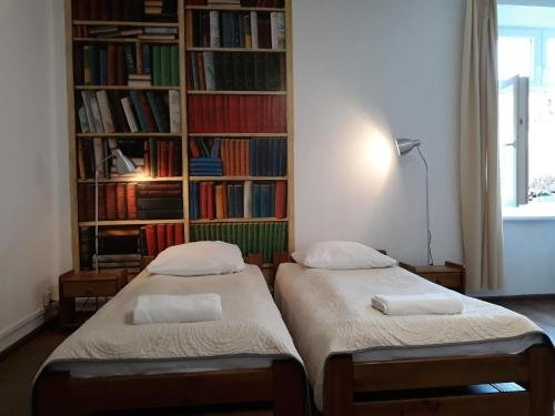 Apartament Rozana - фото 1