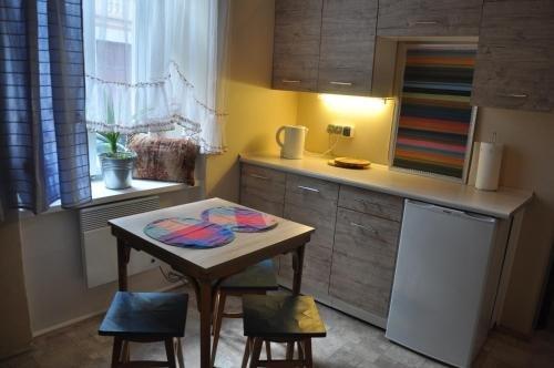 Apartament Rozana - фото 10