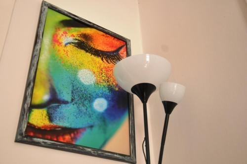 Apartament Rozana - фото 13