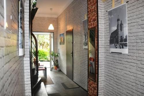 Apartament Rozana - фото 18