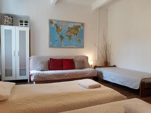 Apartament Rozana - фото 2