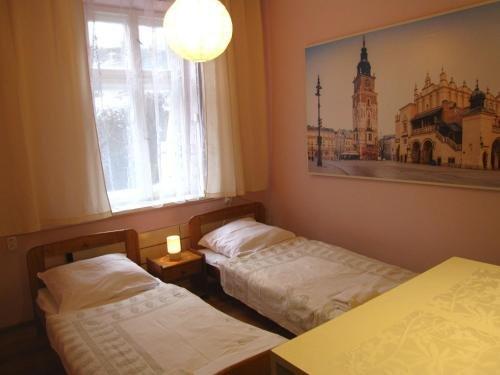 Apartament Rozana - фото 3