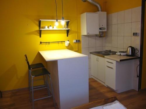 Apartament Rozana - фото 9