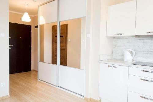 Apartamenty Bodnar Polanki - фото 13