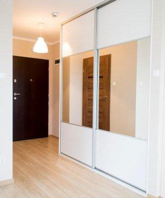 Apartamenty Bodnar Polanki - фото 15