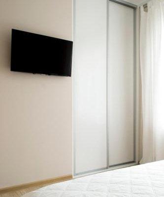 Apartamenty Bodnar Polanki - фото 16