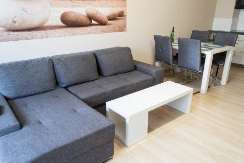 Apartamenty Bodnar Polanki - фото 7