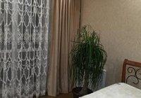 Отзывы Апартаменты на Владикавказской
