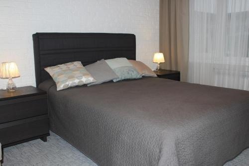 Apartment Ptitsa - фото 3