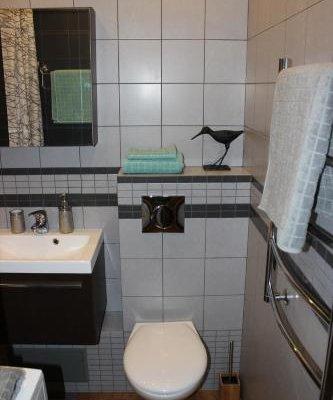 Apartment Ptitsa - фото 4