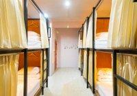 Отзывы Yindee Hostel Bangkok
