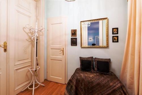 Apartment Schottenring - фото 3
