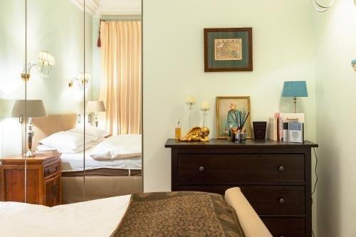 Apartment Schottenring - фото 5