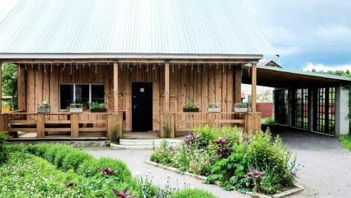 Cottage V Nekhachevo - фото 6
