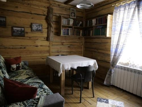 Cottage V Nekhachevo - фото 2
