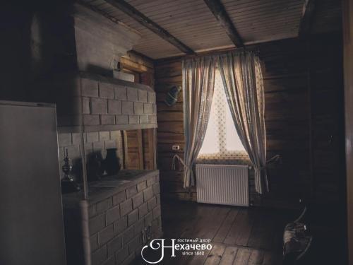 Cottage V Nekhachevo - фото 3