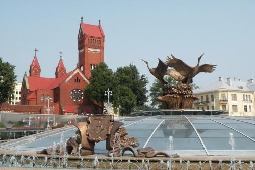 Vokzal Kirova 1 (2) - фото 6