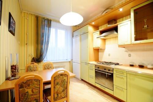 Aparton Sverdlova Ulitsa - фото 20