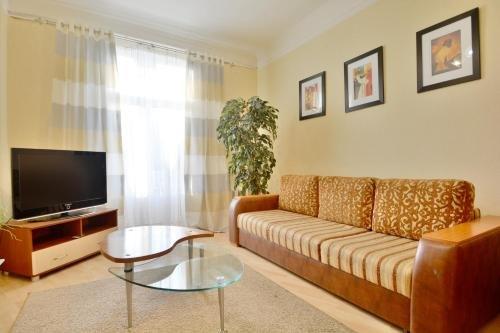 Aparton Sverdlova Ulitsa - фото 5