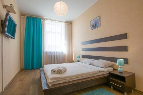 Aparton Sverdlova Ulitsa - фото 7