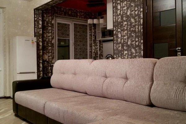 Apartment On Yakubovskogo - фото 1
