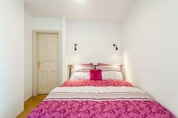 Soukenicka apartments - фото 31