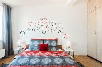 Soukenicka apartments - фото 1