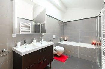 Soukenicka apartments - фото 10