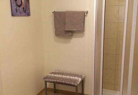 Zair Apartments - фото 9