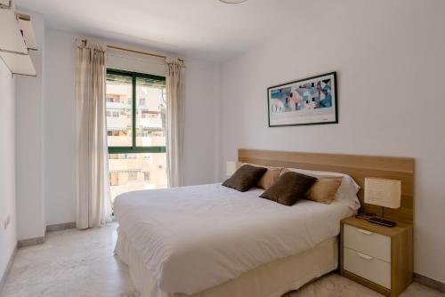 Apartamento Residencial Bajondillo - фото 1