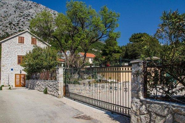 Villa Andro - фото 50