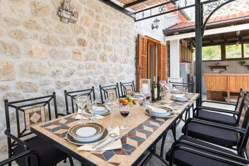 Villa Andro - фото 10