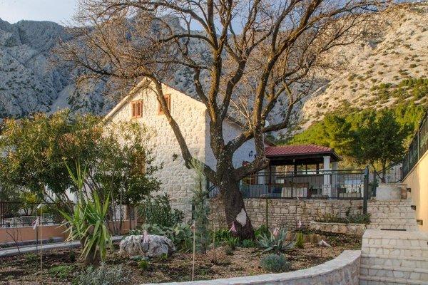 Villa Andro - фото 23
