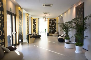 Palazzo Salgar - фото 13