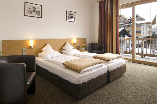 Hotel Brauwirt - фото 1