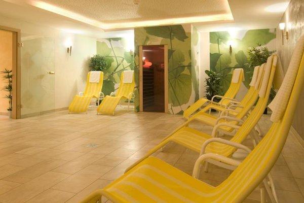 Hotel Brauwirt - фото 18
