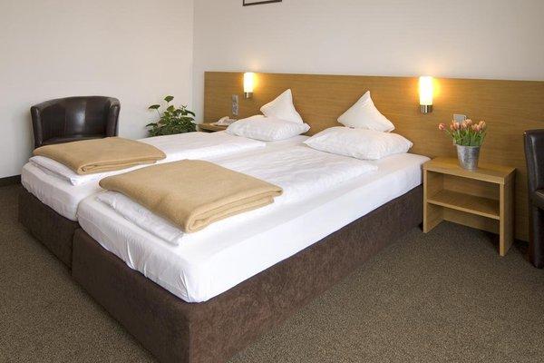 Hotel Brauwirt - фото 2