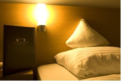 Hotel Brauwirt - фото 4