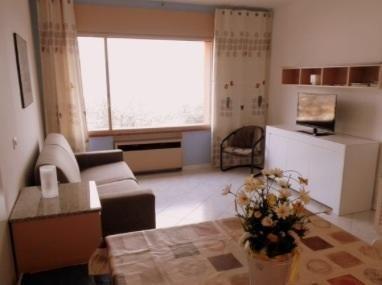 Appartamento Al Dom 55 - фото 20