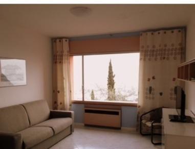 Appartamento Al Dom 55 - фото 2