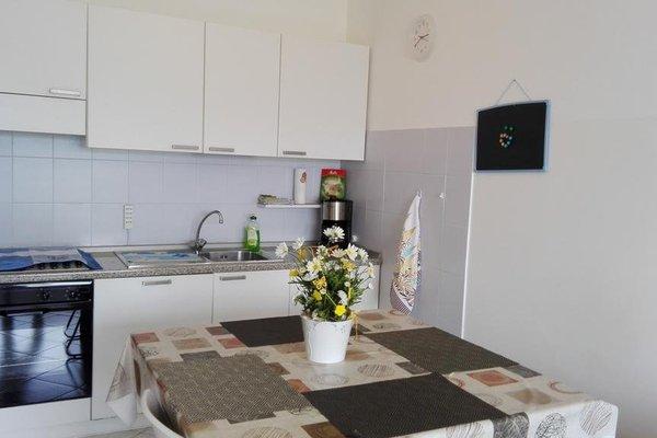 Appartamento Al Dom 55 - фото 3