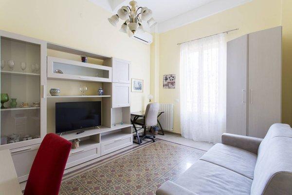 Sofia's House - фото 10