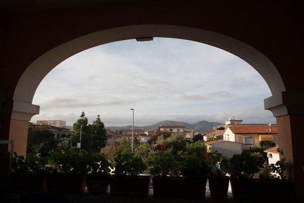 Sant'antonio - фото 4
