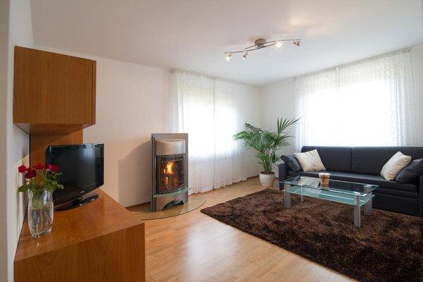 Premium Apartments Faselehof - фото 22